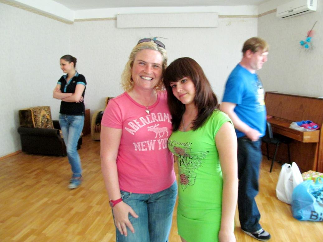 jackie-with-nastya-devyatova