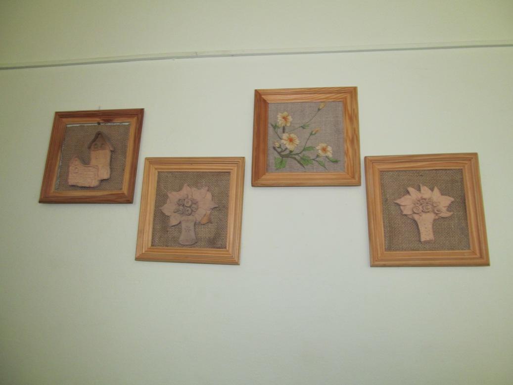 kids-crafts-3