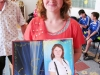 anya-aleschenko-with-graduation-album-a-gift-from-dniprokids