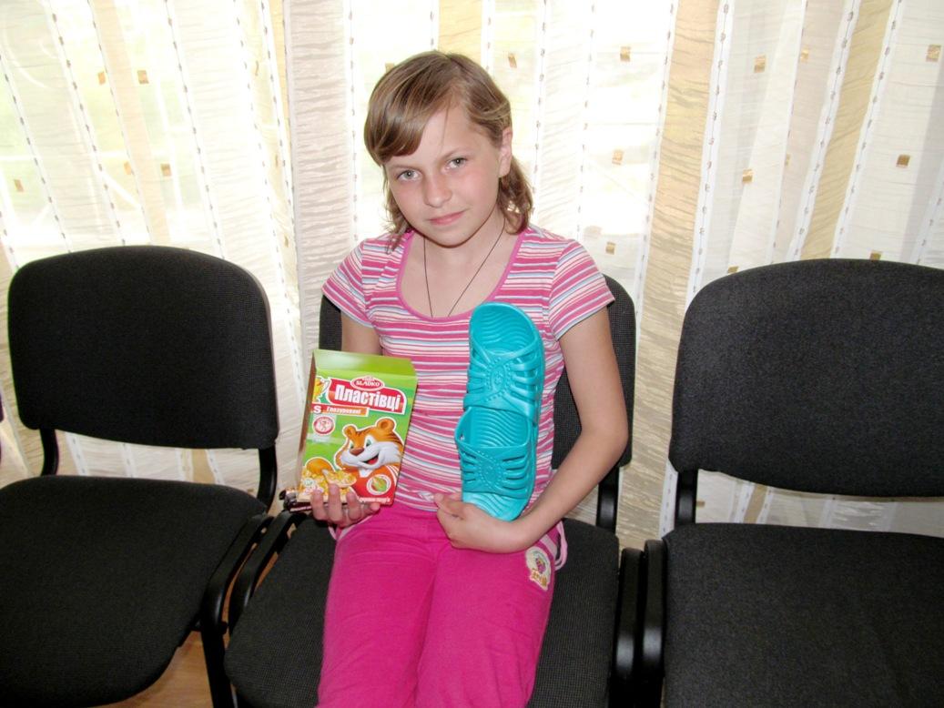 tonya-tarasova-new-slippers-and-sweets