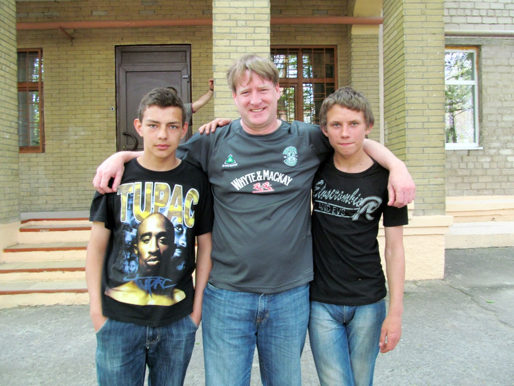 dima-choorsin-and-andrei-kozin-with-steven