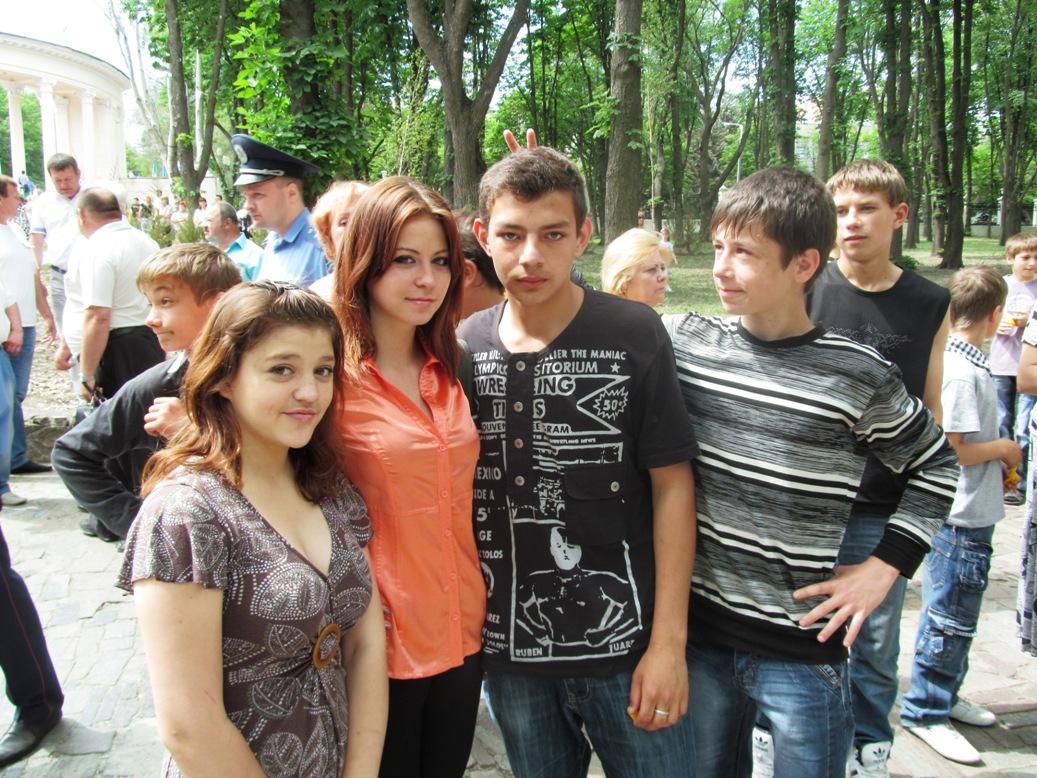 katya-mamiko-natasha-kanaryova-dima-choorsin-victor-kolganov-andrei-kozin