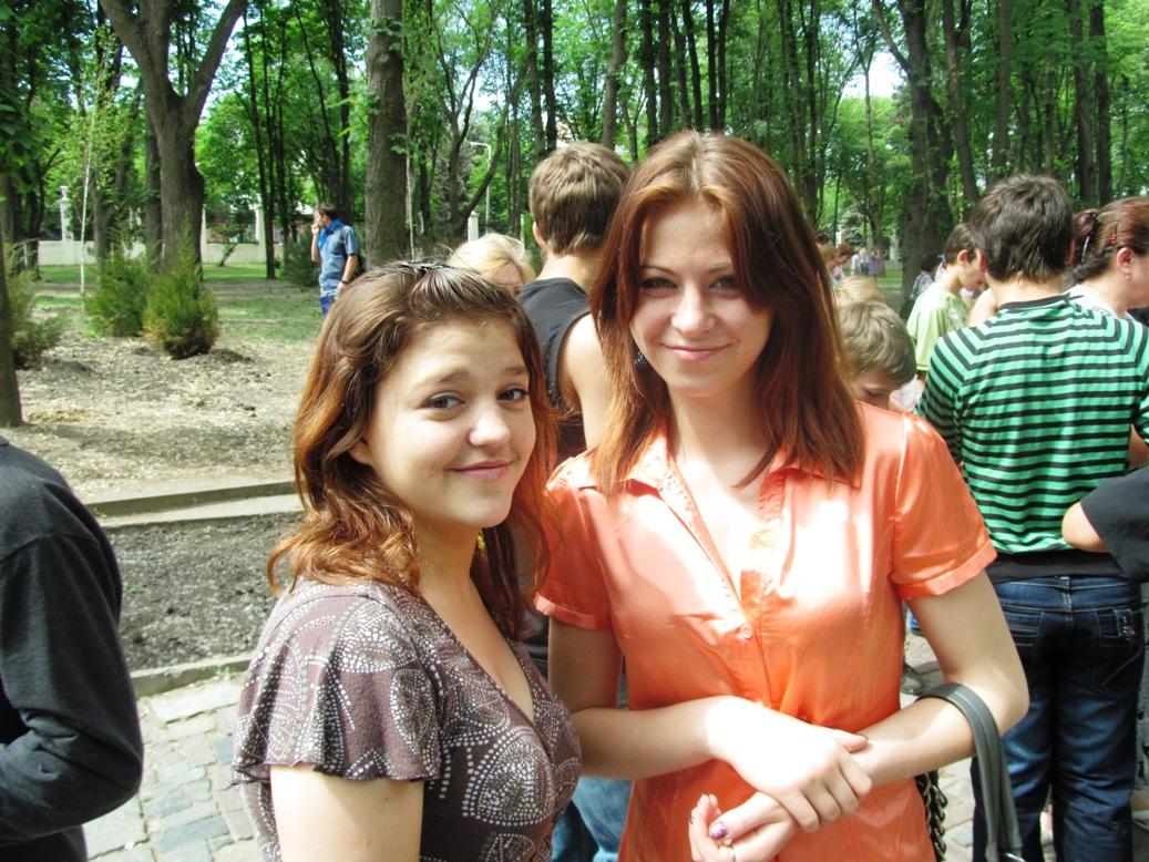 katya-mamiko-natasha-kanaryova