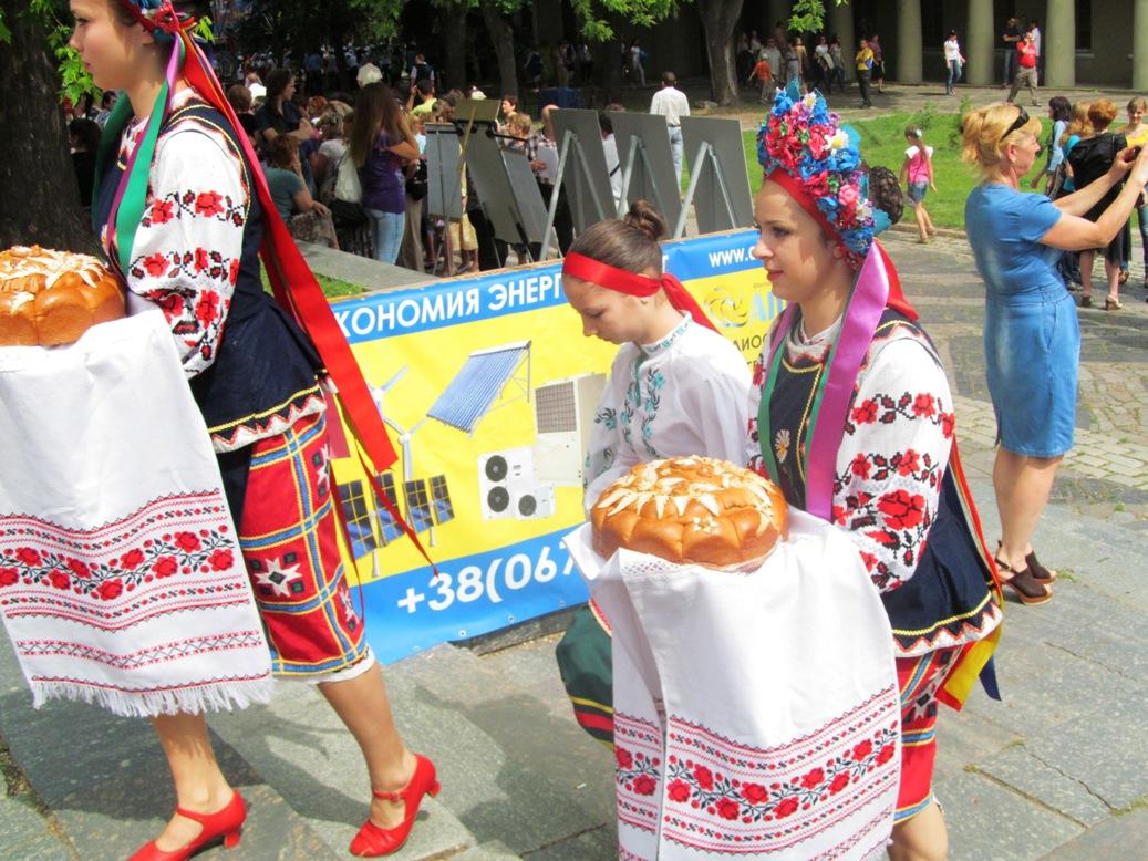 shevchenko-park-days-of-europe-in-dnipro-2
