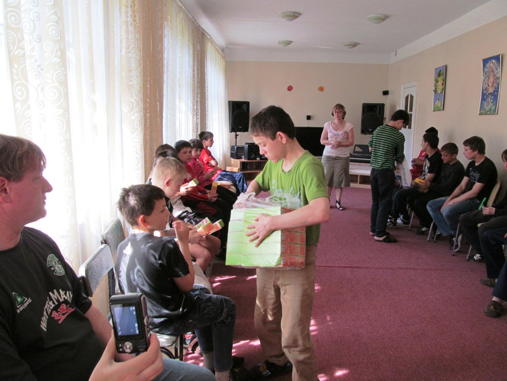 sweets-for-kids-in-tabachnaya-2