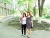 natasha-kanaryova-with-masha