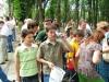 roma-choorsin-vlad-patretnyi-vlad-samosudov-vova-fomin-roma-tkachuk