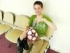 roma-tkachuk-with-birthday-gifts-2
