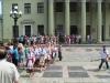 shevchenko-park-dancing-group-in-ukrainian-costumes