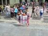 shevchenko-park-days-of-europe-in-dnipro