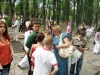 tabachnaya-kids-in-shevchenko-park
