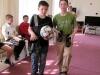 vova-fomin-roma-tkachuk-with-birthday-gifts