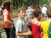 zhenya-litvinyenko