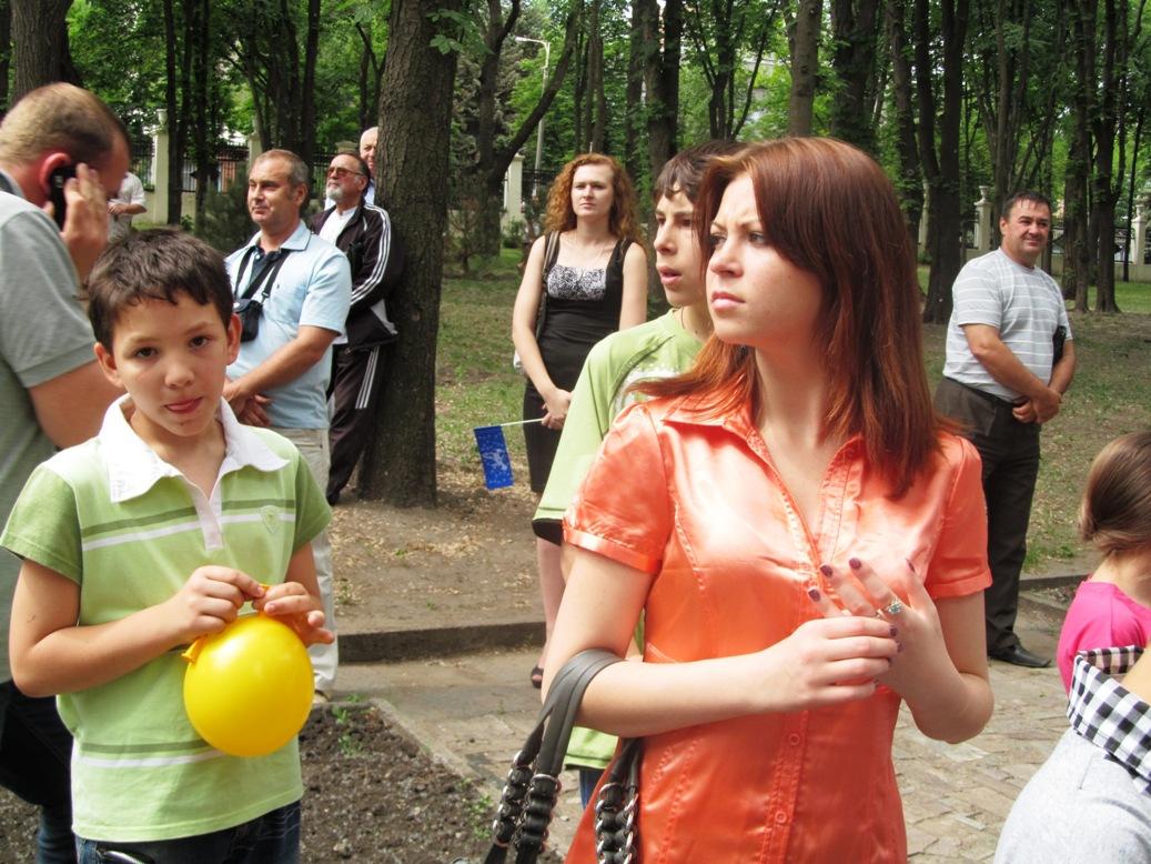 vova-fomin-artyom-borzyenko-natasha-kanaryova