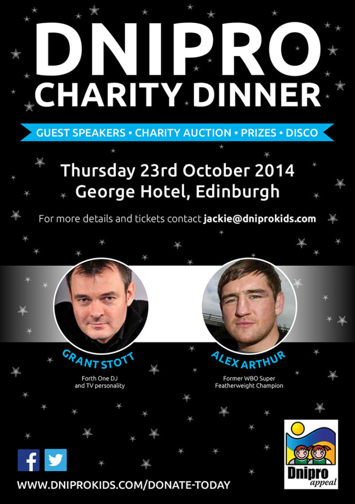 Charity-Dinner-2014