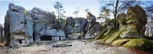 dovbush-rocks-ukraine