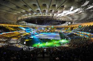 lviv-arena-stadium-euro-2012