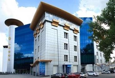 47spa building