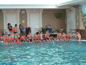 52boys main pool pic
