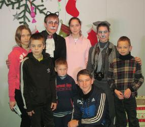 5Puzir Family (5)c