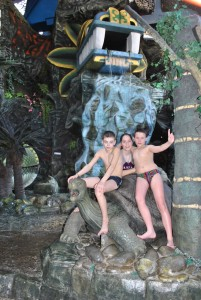 waterpark pic