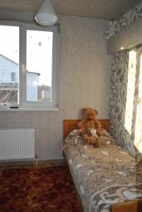 igren bedroom