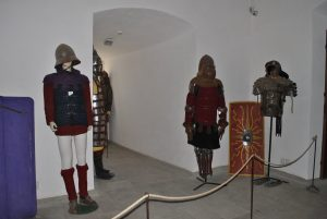 fortress-costumes