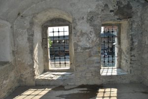 fortress-windows