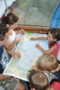 map-destinations