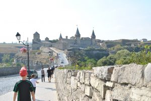 road-to-fortress