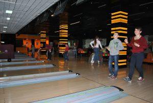 bowling RoL