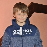 Dnipro Kids Update – February 2018